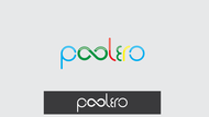 poolero Logo - Entry #58