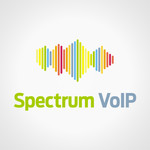Logo and color scheme for VoIP Phone System Provider - Entry #248