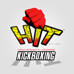 HIT Kickboxing Logo - Entry #50