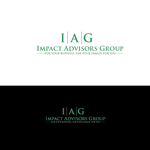 Impact Advisors Group Logo - Entry #265