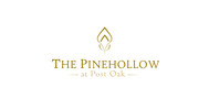 The Pinehollow  Logo - Entry #272