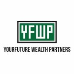 YourFuture Wealth Partners Logo - Entry #619