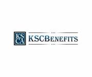 KSCBenefits Logo - Entry #331