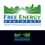 Free Energy Southeast Logo - Entry #138