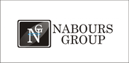 Nabors Group Logo - Entry #47