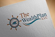 The WealthPlan LLC Logo - Entry #126