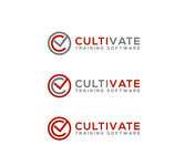 cultivate. Logo - Entry #54