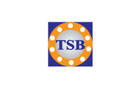 TSB Logo - Entry #15
