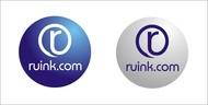 Communication plattform Logo - Entry #107