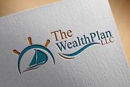 The WealthPlan LLC Logo - Entry #182