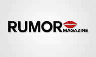 Magazine Logo Design - Entry #68