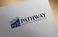 Pathway Financial Services, Inc Logo - Entry #504