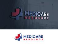 MedicareResource.net Logo - Entry #110