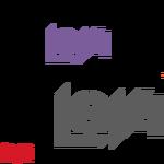 Loya Logo - Entry #60
