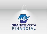 Granite Vista Financial Logo - Entry #292