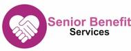 Senior Benefit Services Logo - Entry #374