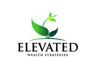 Elevated Wealth Strategies Logo - Entry #136