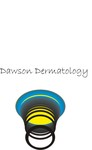 Dawson Dermatology Logo - Entry #45
