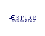 ESPIRE MANAGEMENT GROUP Logo - Entry #78
