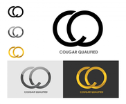 Private Logo Contest - Entry #79