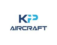 KP Aircraft Logo - Entry #360