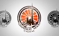 The Grapefruit Moon Logo - Entry #46
