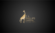 T. L. Phillips Financial Group Inc. Logo - Entry #86