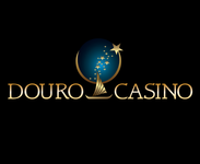 Douro Casino Logo - Entry #128