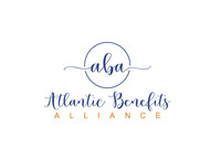 Atlantic Benefits Alliance Logo - Entry #201