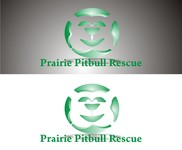 Prairie Pitbull Rescue - We Need a New Logo - Entry #58