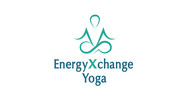 EnergyXchange Yoga Logo - Entry #8