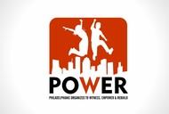 POWER Logo - Entry #218