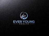 Ever Young Health Logo - Entry #166