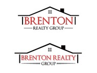 Brenton Realty Group Logo - Entry #107