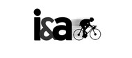 i & a Bicycles Logo - Entry #74