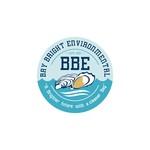 Bay Bright Environmental Logo - Entry #45