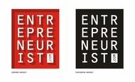 Entrepreneurist.com Logo - Entry #150