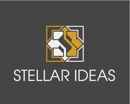 Stellar Ideas Logo - Entry #21
