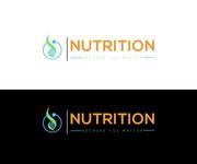 Davi Life Nutrition Logo - Entry #843