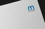 im.loan Logo - Entry #460
