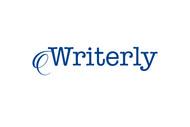 Writerly Logo - Entry #162