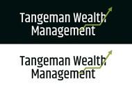Tangemanwealthmanagement.com Logo - Entry #113
