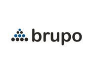 Brupo Logo - Entry #55