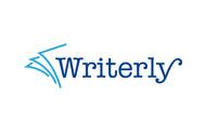 Writerly Logo - Entry #163