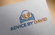 Advice By David Logo - Entry #51