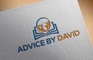 Advice By David Logo - Entry #51