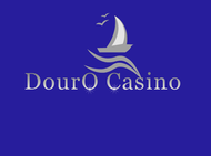 Douro Casino Logo - Entry #134