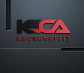 KSCBenefits Logo - Entry #455