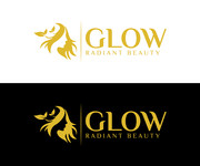 GLOW Logo - Entry #189