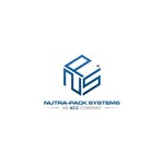 Nutra-Pack Systems Logo - Entry #167